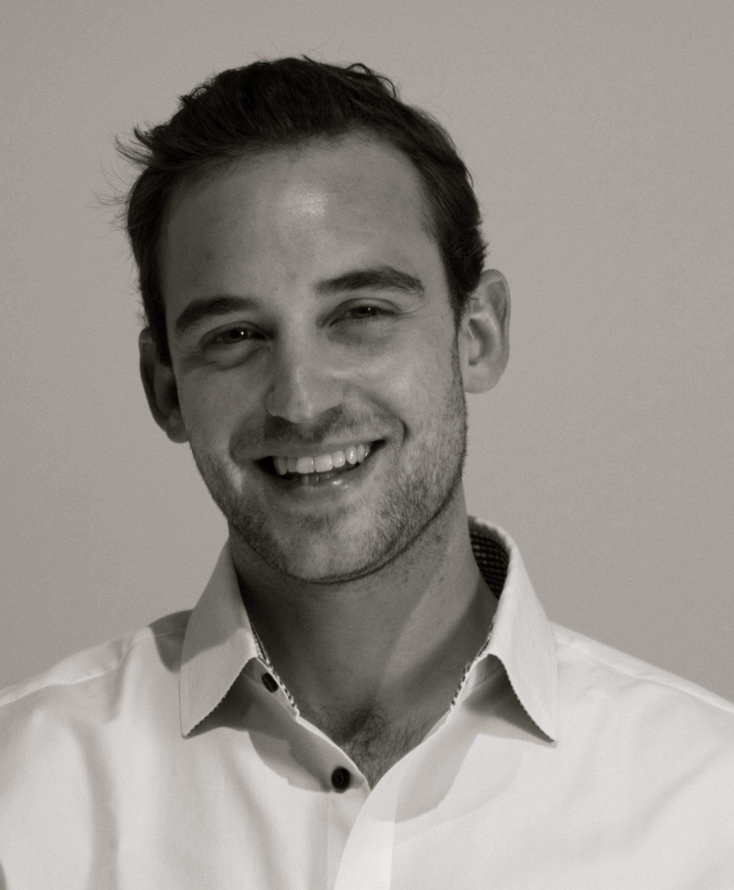 Joël Dicker.com